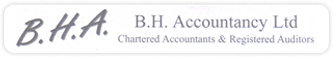 B.H. Accountancy Ltd